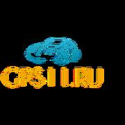 GPS11.RU - GPS карты республики Коми и России group on My World