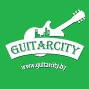 GuitarCity.by: Магазин музыкальных инструментов в Минске, РБ группа в Моем Мире.