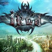 Онлайн Игра Ирод - MMORPG Стратегия в Реальном Времени group on My World