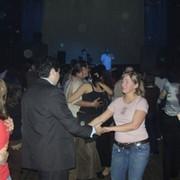 Вечеринки знакомств москва понедельник