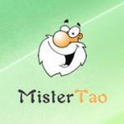 mistertao.com группа в Моем Мире.