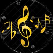 Диско (Disco) 70 - 80 - 90 group on My World