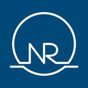 NEANE Records - музыка, музыканты, слушатели group on My World