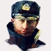 РОССИЯ - ВЕЛИКАЯ СТРАНА ! Я ГОРЖУСЬ НАШИМ ПРЕЗИДЕНТОМ ! группа в Моем Мире.