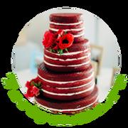 TortyDoma.Ru «Лучшие рецепты тортов» группа в Моем Мире.