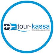 TOUR-KASSA.RU group on My World