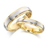 WE: Оформление и проведение свадеб в Праге и Чехии группа в Моем Мире.