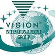 VISION INTERNATIONAL PEOPLE GROUP BIZ группа в Моем Мире.