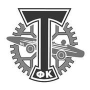 Настоящее Торпедо group on My World