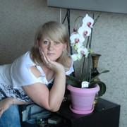 Алена Удовенко on My World.