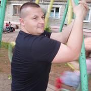 Александр М on My World.