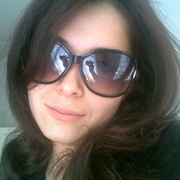 zarina kabutova on My World.