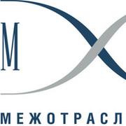 создание сайтов и логотипов в москве