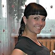 Наталья Коновалова on My World.