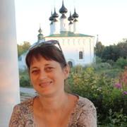 Oksana Vinni4enko on My World.