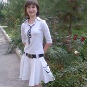 Оксана Салимова on My World.