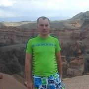 Дмитрий Гриценко on My World.