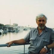 Александр ст. Буков on My World.