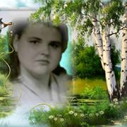 Татьяна Павлова on My World.