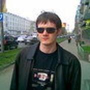 Денис Попов on My World.