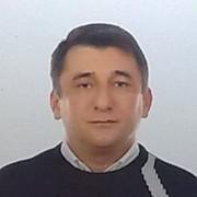Игорь Дружина on My World.