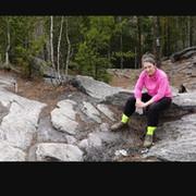 Татьяна Колесникова on My World.