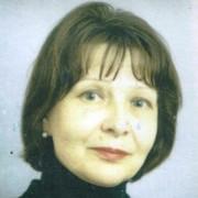 Татьяна Тарбокова on My World.