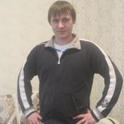Виталий Крохин on My World.