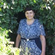 Людмила Куртукова on My World.