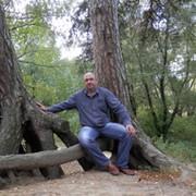 Михаил Железняк on My World.
