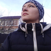 Юлия Юлина on My World.