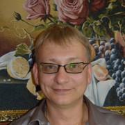 Андрей Какаулин on My World.