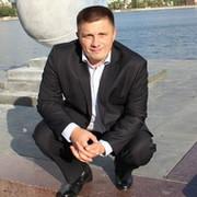 Самсонов Александр on My World.