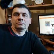 Александр Скрипник on My World.