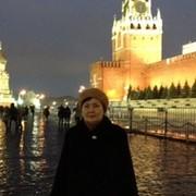 Алия Берденова on My World.