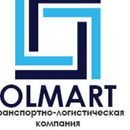 Групп Олмарт