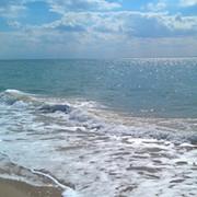 Море ЛЮБВИ on My World.