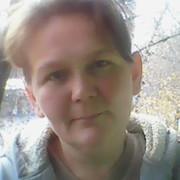 аксана Мирошникова on My World.