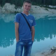 Александр Югов on My World.