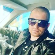 Алексей Хозяйкин on My World.