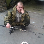 Евгений Алексеев on My World.