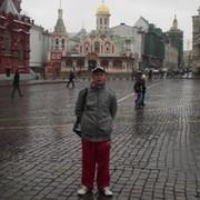 Алексей Иллензеер on My World.