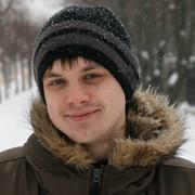 Алексей Лагун on My World.