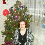 Валентина Медведева on My World.