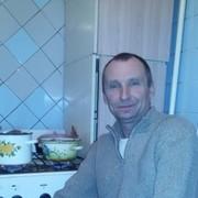 Степанов Андрей on My World.
