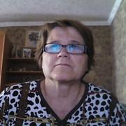 Таисия Аносова(Денисова) on My World.