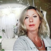 Екатерина Екатерина on My World.