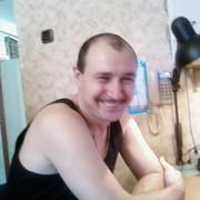 Сергей Антошкин on My World.