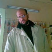 Ashraf Apricot on My World.