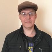 Анатолий Голубовский on My World.